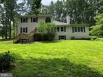 616 Embreeville Road, Downingtown, PA 19335