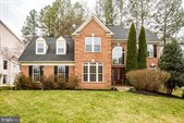 2 Kingsley Court, Stafford, VA 22554