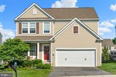 805 South Haines Circle, Downingtown, PA 19335