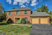 1041 Country Club Road, Camp Hill, PA 17011