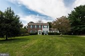 101 Stephen Drive, Downingtown, PA 19335