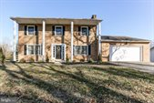 512 Spring House Road, Camp Hill, PA 17011