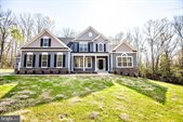 11212 Mungo Meadow Road, Fredericksburg, VA 22407
