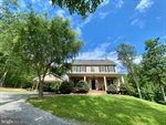 601 Old Oregon Road, Front Royal, VA 22630