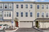113 Travilah Crest Terrace, Rockville, MD 20850