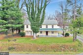 524 Apple Pie Ridge Road, Winchester, VA 22603