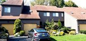 68 Jacob Court, Ewing, NJ 08628