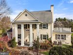100 Country Club Circle, Winchester, VA 22602