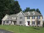 Lot 4 West Forge Road, Glen Mills, PA 19342