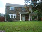 508 North Lansdowne Avenue, Drexel Hill, PA 19026