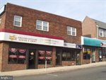 4627-33 State Road, Drexel Hill, PA 19026