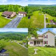 260 & 295 Mount Williams Lane, Winchester, VA 22602