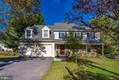15529 Indianola Drive, Rockville, MD 20855
