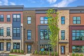 3722 Blue Lobelia Way, The Drake Lot 608, Rockville, MD 20852
