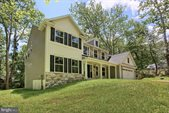 Lot 24 Blackwood Lane, Douglassville, PA 19518