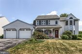 48 Windsor Way, Camp Hill, PA 17011