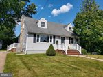 226 Nancy Lane, Ewing, NJ 08638