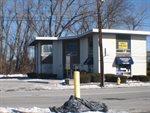 460 Main Street, Springfield, MA 01151