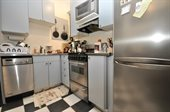 65 Burbank St, #14, Boston, MA 02115