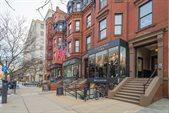 111 Newbury Street, Boston, MA 02116