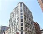 65 Harrison Ave, #505, Boston, MA 02111