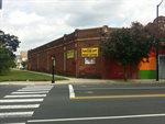 2645 Main St, Springfield, MA 01107