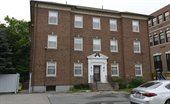 247 Neponset Ave, Boston, MA 02122