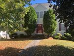 194 Neponset St, Norwood, MA 02062