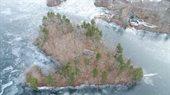 0 Chestnut St & Bear Island, Foxboro, MA 02035
