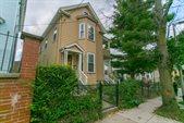 20 Atherton St, Boston, MA 02120
