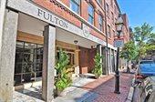 100 Fulton St, #4T, Boston, MA 02109
