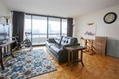 566 Commonwealth Avenue, #1204, Boston, MA 02215