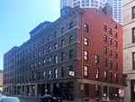 109 Broad Street, Boston, MA 02110