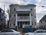 50 Wheatland Ave, Boston, MA 02124