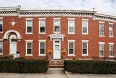 1 Wallingford Rd, Boston, MA 02135