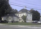 175 Walpole Street, Norwood, MA 02062