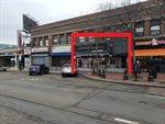 1629 Blue Hill Ave, Boston, MA 02126