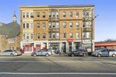 334 Warren Street, Boston, MA 02119