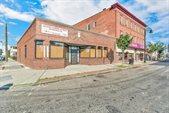 744 Main St, Springfield, MA 01105