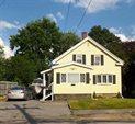 124 Pleasant, Norwood, MA 02062