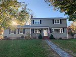 15 Hampden Drive, Norwood, MA 02062