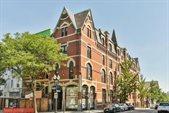 330 E Street, #1, Boston, MA 02127