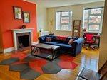 174 Newbury Street, #5, Boston, MA 02116