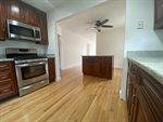 796 Dorchester Ave, #2, Boston, MA 02124