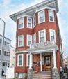 10 Ticknor St, #1, Boston, MA 02127