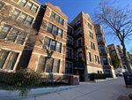 1486 Commonwealth Ave, #1, Boston, MA 02135