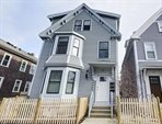 26 Bardwell St, #1, Boston, MA 02130