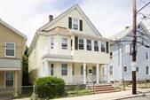 23 Shannon Street, Boston, MA 02135