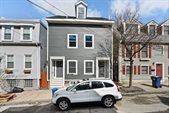 36 Eutaw St, Boston, MA 02128