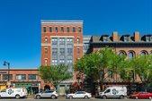 1723 Washington Street, #411, Boston, MA 02118